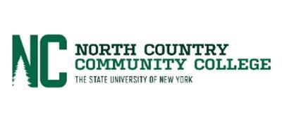 NCCC presents $14.4M budget