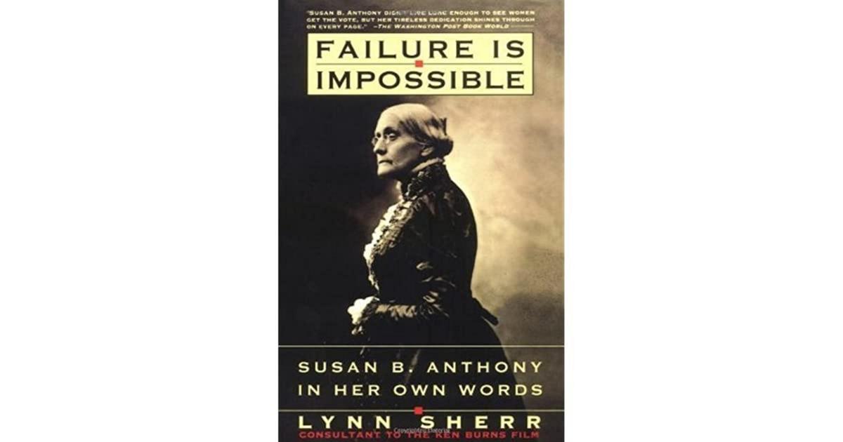 10 must-read books on U.S. history