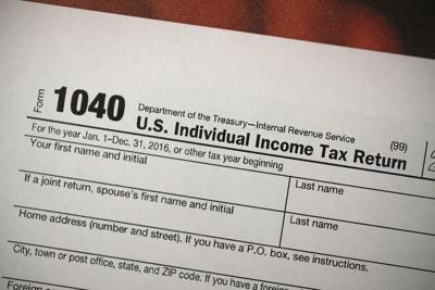 Surprise tax bills await in COVID-affected IRS filing season