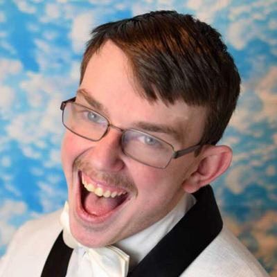 """Oswego Player's will dedicate production of """"Dearly Departed"""" to friend and colleague, Patrick Carman"""