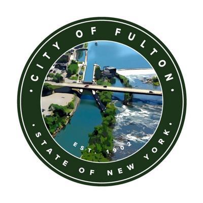 "Fulton and Carpenters Local 277 announce ""Fulton Forward Beautification Blitz"""