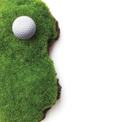 Simao attorney questions city's plan for golf club parking area