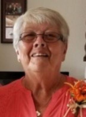 Phyllis Denesha