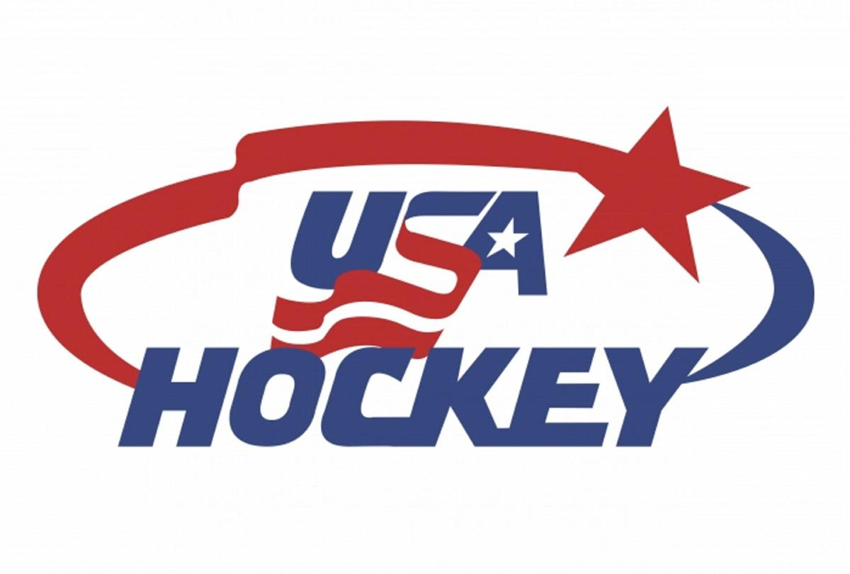 USA Hockey honors Eppolito with Yaciuk Award