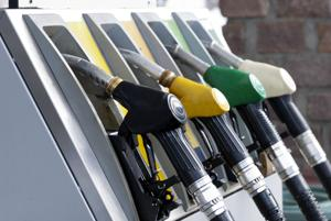 Motormouth: Is it OK to fill up?.