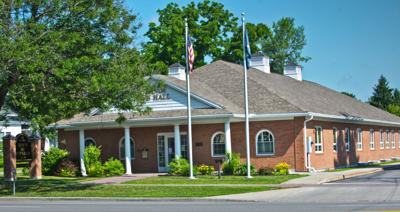 Potsdam board meeting moved to Wednesday