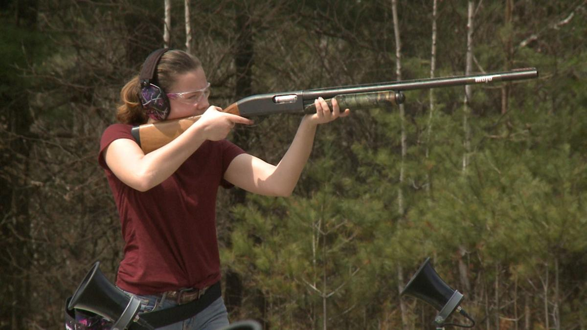 Guns in the north country   News   nny360 com