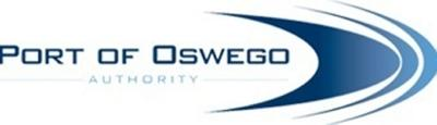 Waiver obtained to allow soybean shipments from Port of Oswego to continue