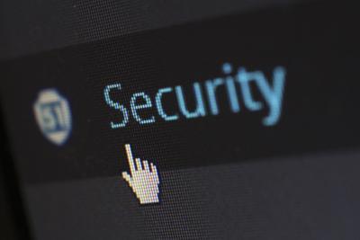 Experts warn schools unprepared for rash of cyberattacks