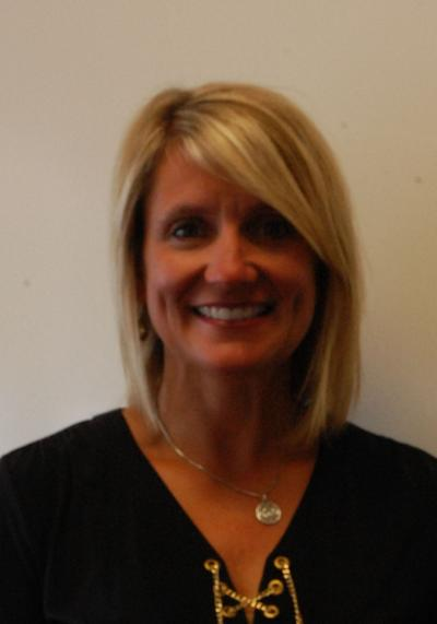 Premo takes reins as Carthage superintendent