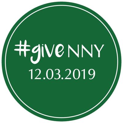Radiothon to wrap up -giveNNY campaign