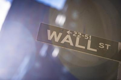 Wall Street's big banks take on small deals