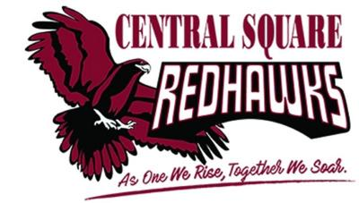 Central Square School District releases BOE meeting schedule
