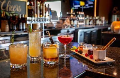 ####_MAGS_Wise Guys drinks_KD-22.jpg-web