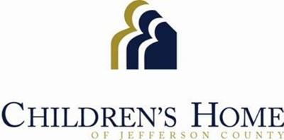 CHJC to hold foster parenting informational session in Pulaski