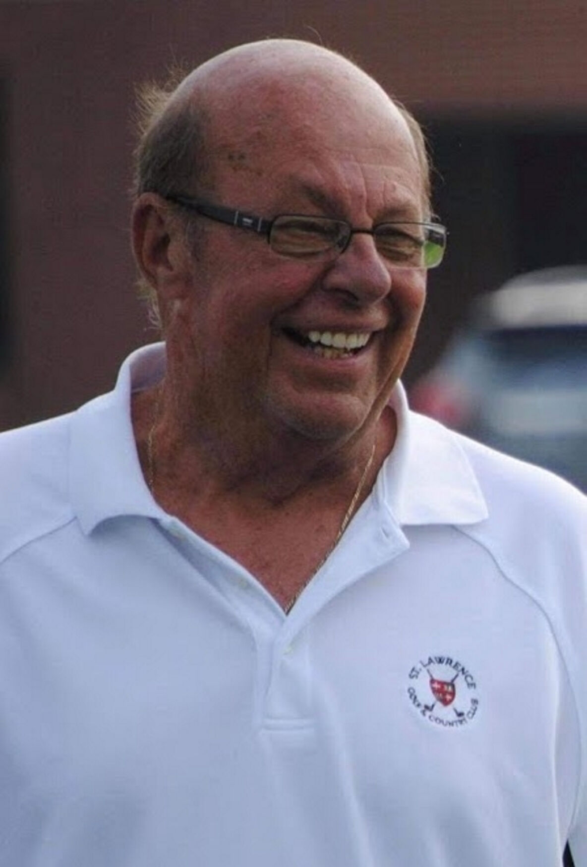 Section 10 mourns loss of sports staple