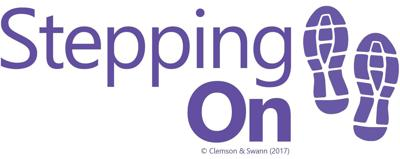 """Bishop's Commons to host """"Stepping On"""" class to help improve balance and prevent falls"""