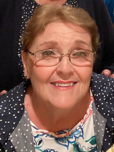 Karen A. Pcolar