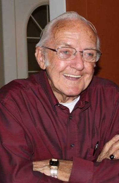 Eugene A. Howard