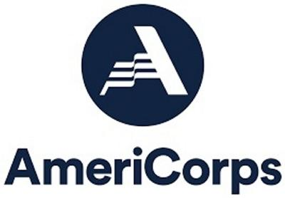AmeriCorps is recruiting to fill several positions this summer