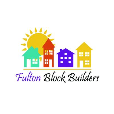 Fulton Block Builders is postponing a plant swap until 2021