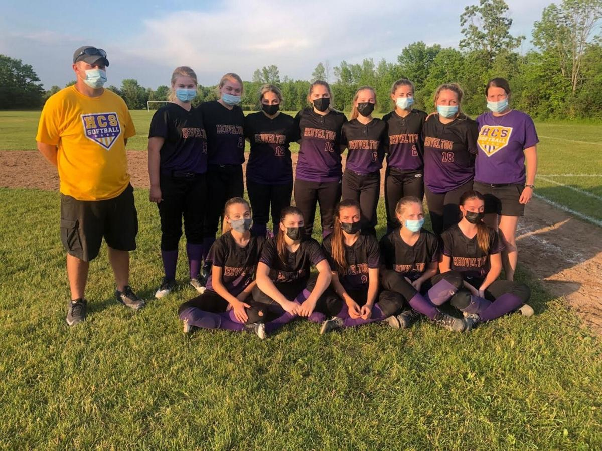 Jackets To Play Top Seeds; West Division Fills Class D Final 4