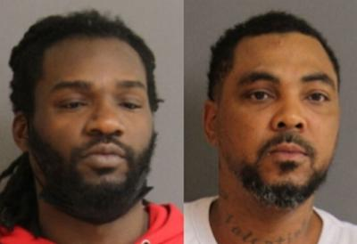 Crack cocaine, cash seized in Oswegatchie police stop