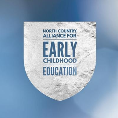 Kindergarten Summit set for Tuesday at Hilton Inn