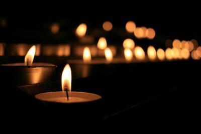 1229_wdj_candles_1.JPG