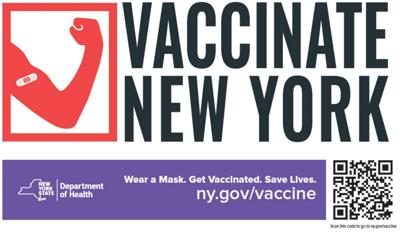 Lewis Co. launches vaccine signup site