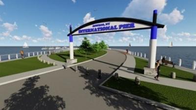 Oswego seeks marina, shore funds