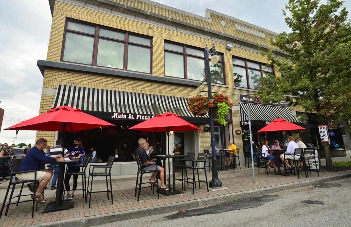 Restaurant profitability seen as unlikely for now