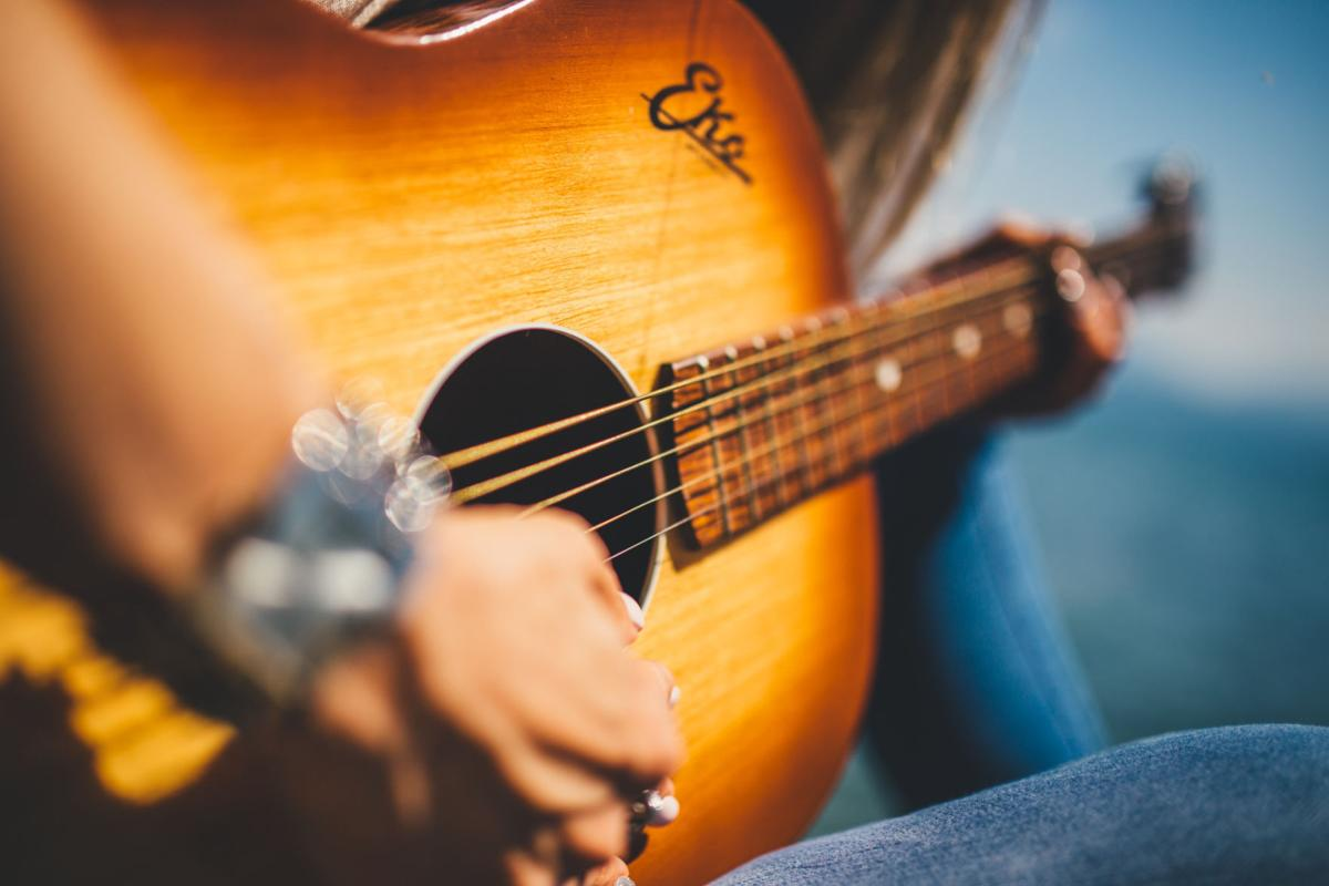 5 myths infuse understanding of country music