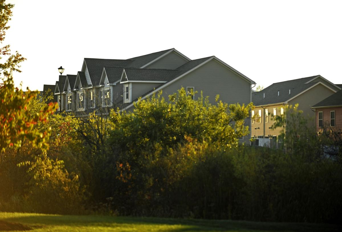 Housing company under FBI probe | News | nny360 com