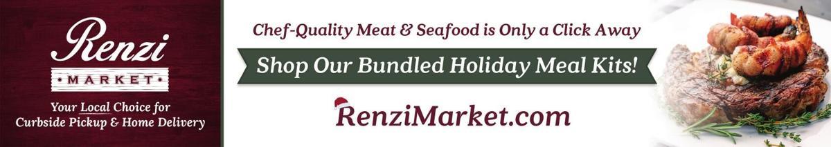 Renzi Food Service