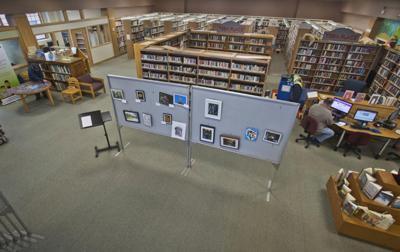 Massena library vote on June ballot