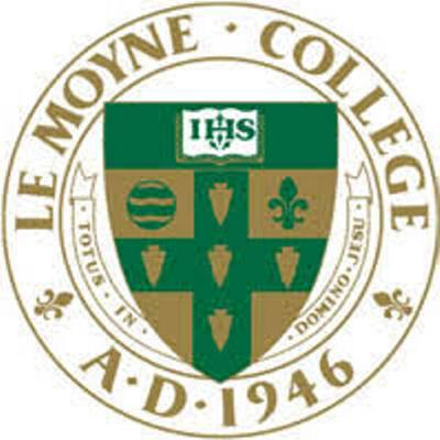 Le Moyne College graduates named to the spring 2021 dean's list