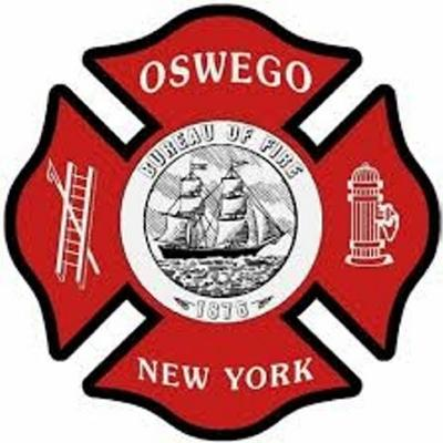 Oswego firefighters become first in CNY to offer life-saving pre-hospital cyanide antidote