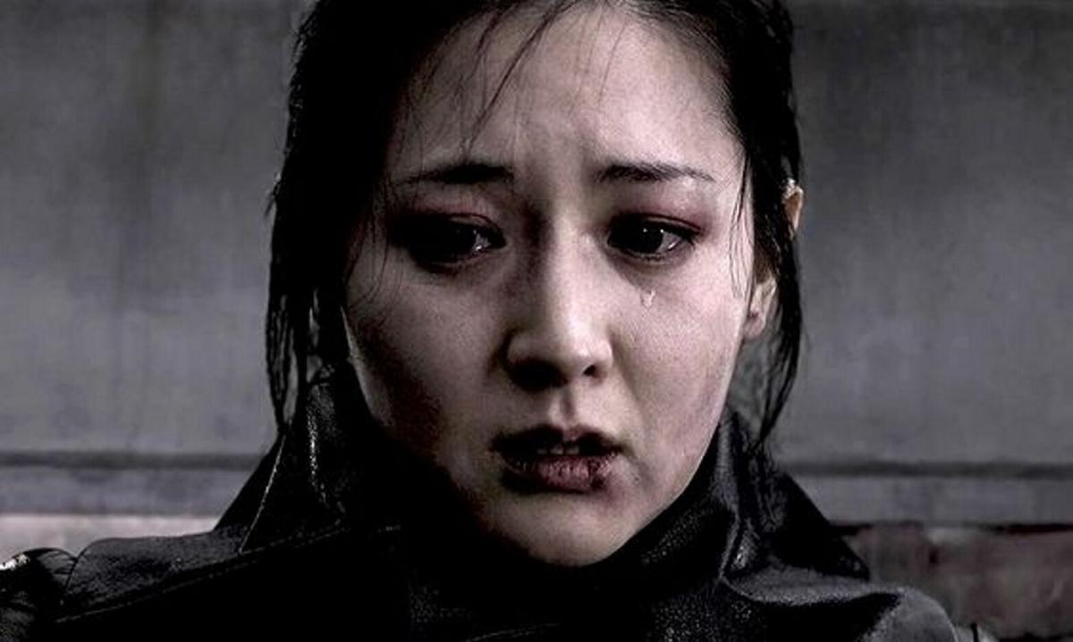Modern Korean films to stream after 'Squid Game'