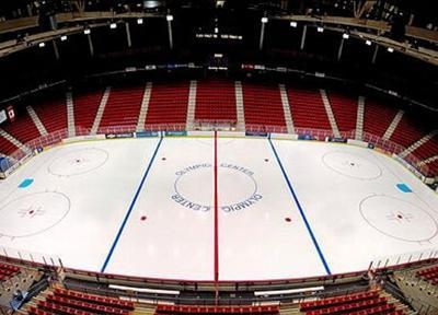 Lake Placid will host synchronized skating