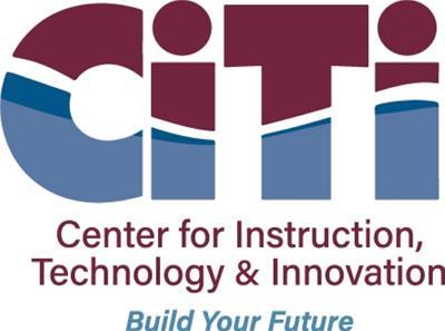 CiTi BOCES unveils new tagline 'Build Your Future'