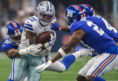 SPORTS-FBN-GIANTS-COWBOYS-5-DA