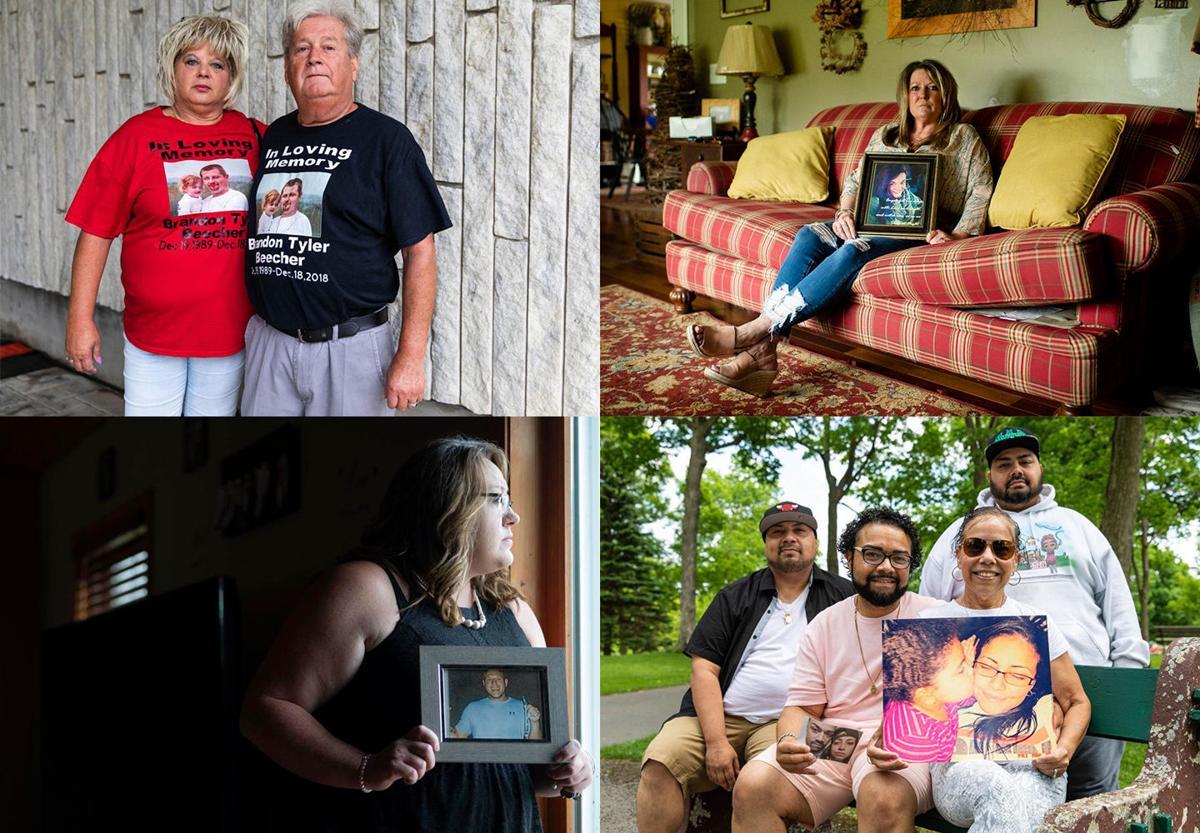 overdosefamilies.jpg