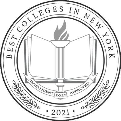 Clarkson degrees recognized