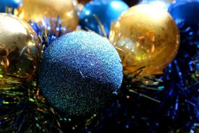 Church hosting 'Blue Christmas' service tonight