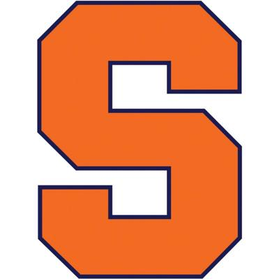 SU to face Rutgers in ACC/Big 10 Challenge