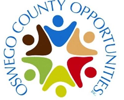 Volunteers playing a key role for OCO