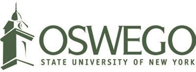 SUNY Oswego's inaugural Imagine 2021 program earns multiple awards