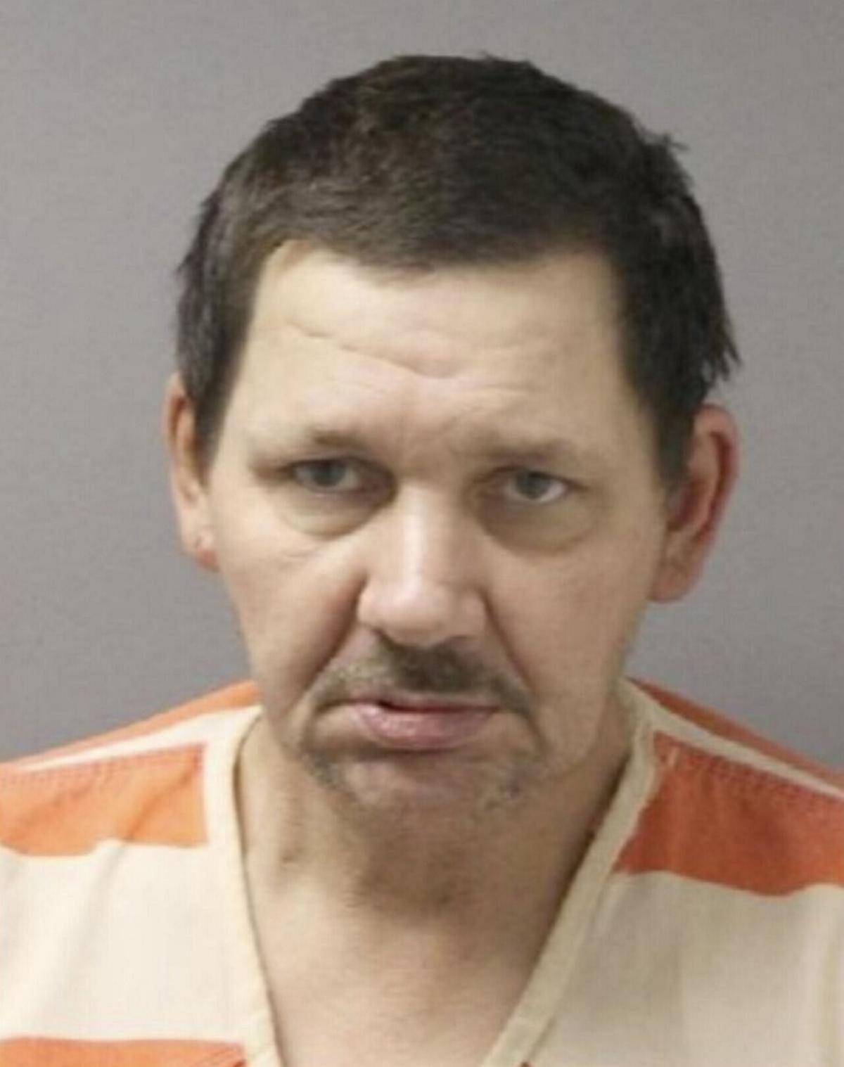 Richville man indicted in murder case