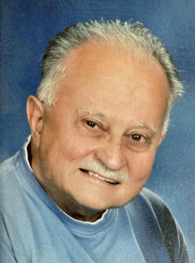Joseph Palmisano